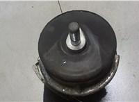 б/н Подушка крепления двигателя Lexus IS 2005-2013 6734234 #2