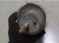 б/н Подушка крепления двигателя Lexus IS 2005-2013 6734234 #3