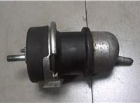 б/н Подушка крепления двигателя Lexus IS 2005-2013 6734236 #1