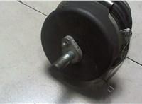б/н Подушка крепления двигателя Lexus IS 2005-2013 6734236 #2