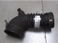 Патрубок корпуса воздушного фильтра Lexus IS 2005-2013 6734239 #1