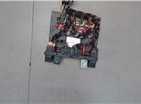 3c0937049d, f005v00525 Блок реле Volkswagen Jetta 5 2004-2010 6734299 #1