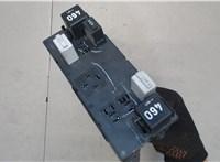 3c0937049d, f005v00525 Блок реле Volkswagen Jetta 5 2004-2010 6734299 #2