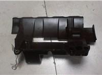 Успокоитель масляный Audi A3 (8L1) 1996-2003 6734439 #2