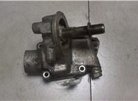 Корпус масляного фильтра Audi A3 (8L1) 1996-2003 6734451 #1