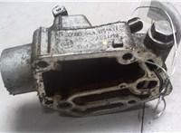 Корпус масляного фильтра Audi A3 (8L1) 1996-2003 6734451 #3