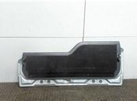 Борт откидной Land Rover Discovery 3 2004-2009 6734709 #3