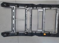 Рамка под магнитолу Dodge Journey 2008-2011 6734737 #2