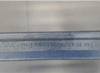 Рамка под магнитолу Dodge Journey 2008-2011 6734737 #3