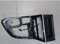 9287612 Рамка под кулису BMW 2 F46 Gran Tourer 2014-2018 6734739 #1
