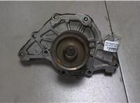 03002296 Насос водяной (помпа) Audi A6 (C5) 1997-2004 6734820 #1