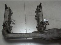 059145770S Коллектор впускной Audi A6 (C5) 1997-2004 6734843 #1