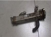 059131513D Охладитель отработанных газов Audi A6 (C5) 1997-2004 6734881 #2