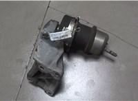 б/н Подушка крепления двигателя Lexus IS 2005-2013 6734973 #1