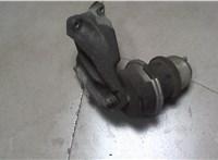 б/н Подушка крепления двигателя Lexus IS 2005-2013 6734973 #2