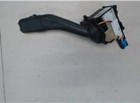 1k0953519c Переключатель дворников (стеклоочистителя) Volkswagen Jetta 5 2004-2010 6735132 #2