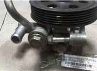 Насос гидроусилителя руля (ГУР) Mazda MPV 2006-2016 6735205 #2