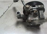 Насос гидроусилителя руля (ГУР) Mazda MPV 2006-2016 6735205 #3