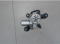 24417605, 0390201578 Двигатель стеклоочистителя (моторчик дворников) Opel Signum 6735343 #2
