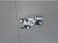 0390201212, 7s71a17k441ac Двигатель стеклоочистителя (моторчик дворников) Ford Mondeo 4 2007-2015 6735347 #1