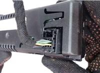 Дисплей компьютера (информационный) Opel Insignia 2008-2013 6735398 #4