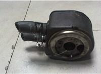 б/н Теплообменник Fiat Scudo 1996-2007 6735452 #1