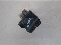 Сопротивление отопителя (моторчика печки) Peugeot Partner 2012-2015 6735514 #1