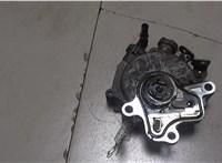Насос вакуумный Land Rover Discovery 3 2004-2009 6735602 #1