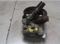 QVB500400 Насос гидроусилителя руля (ГУР) Land Rover Discovery 3 2004-2009 6735607 #2