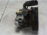 QVB500400 Насос гидроусилителя руля (ГУР) Land Rover Discovery 3 2004-2009 6735607 #3