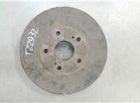 Барабан тормозной Suzuki Grand Vitara 2005-2012 6735631 #1