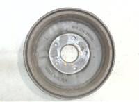 Барабан тормозной Suzuki Grand Vitara 2005-2012 6735631 #2