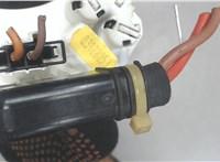 Сопротивление отопителя (моторчика печки) BMW 3 E90 2005-2012 6735662 #2