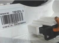 Сопротивление отопителя (моторчика печки) BMW 3 E90 2005-2012 6735662 #3