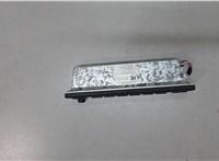 Дисплей компьютера (информационный) BMW X5 E53 2000-2007 6735719 #2
