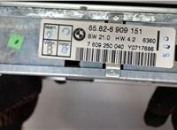 Дисплей компьютера (информационный) BMW X5 E53 2000-2007 6735719 #3