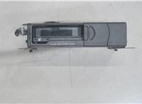 Проигрыватель, чейнджер CD/DVD Ford Galaxy 2006-2010 6735728 #1