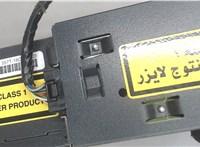 Проигрыватель, чейнджер CD/DVD Ford Galaxy 2006-2010 6735728 #5