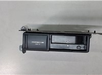Проигрыватель, чейнджер CD/DVD Porsche Cayenne 2002-2007 6735768 #1