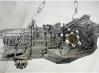 01X300044J, 01X300044JX КПП 6-ст.мех. (МКПП) Audi A4 (B7) 2005-2007 6735775 #1