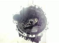 01X300044J, 01X300044JX КПП 6-ст.мех. (МКПП) Audi A4 (B7) 2005-2007 6735775 #2