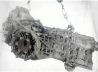 01X300044J, 01X300044JX КПП 6-ст.мех. (МКПП) Audi A4 (B7) 2005-2007 6735775 #4