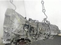 01X300044J, 01X300044JX КПП 6-ст.мех. (МКПП) Audi A4 (B7) 2005-2007 6735775 #7