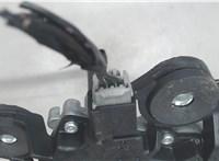 Двигатель стеклоочистителя (моторчик дворников) Ford Galaxy 2000-2006 6735821 #2