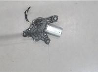 Двигатель стеклоочистителя (моторчик дворников) Opel Insignia 2008-2013 6735824 #1