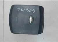ehm500920pvj Подушка безопасности водителя Land Rover Range Rover Sport 2005-2009 6735832 #1