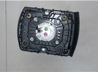 ehm500920pvj Подушка безопасности водителя Land Rover Range Rover Sport 2005-2009 6735832 #2