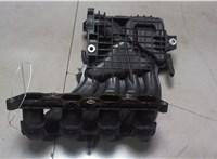 б/н Коллектор впускной Nissan Juke 6736106 #1