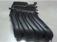 б/н Коллектор впускной Nissan Juke 6736106 #2