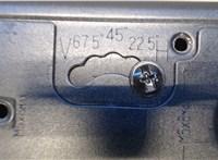 б/н Проигрыватель, чейнджер CD/DVD Audi A4 (B5) 1994-2000 6736392 #3